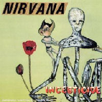 Incesticide-200