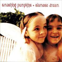 Smashing_pumpkins_siamese_dream