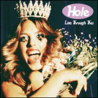 Hole_live_through_this