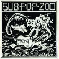 Subpop200-200