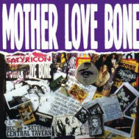 Mother_love_bone-200