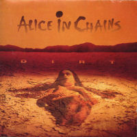 Alice_in_chains_dirt