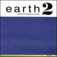 Earth2-200