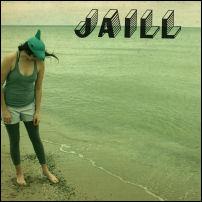 Jaill_burn