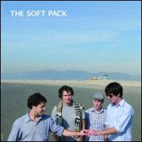 Soft_pack
