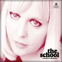 School_loveless