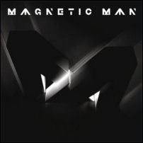 Magnetic_man