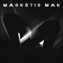 Magnetic_man