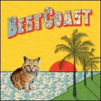 Best_coast
