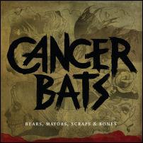 Cancer_bats