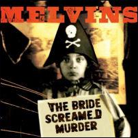 Melvins_bride