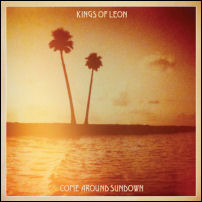 Kol_sundown