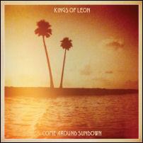 Kol_sundown